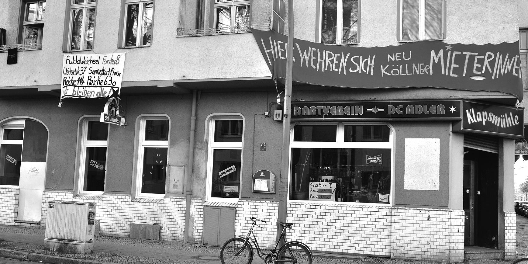 Weichsel-fulda
