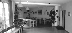 Seniorenhaus_gemeinschaftsraum