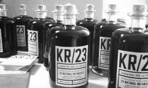 KR_23