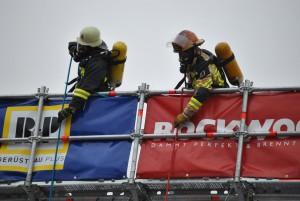 Firefighter_3