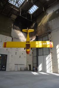Flugzeug_2