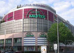 GALERIA-Kaufhof-Berlin-Gropius-Passagen-01 Kopie