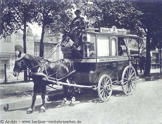ABOAG 6er Omnibus