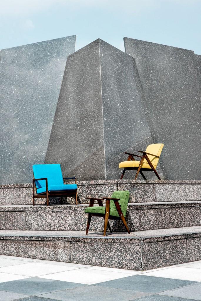 politura-mid-century-design-berlin