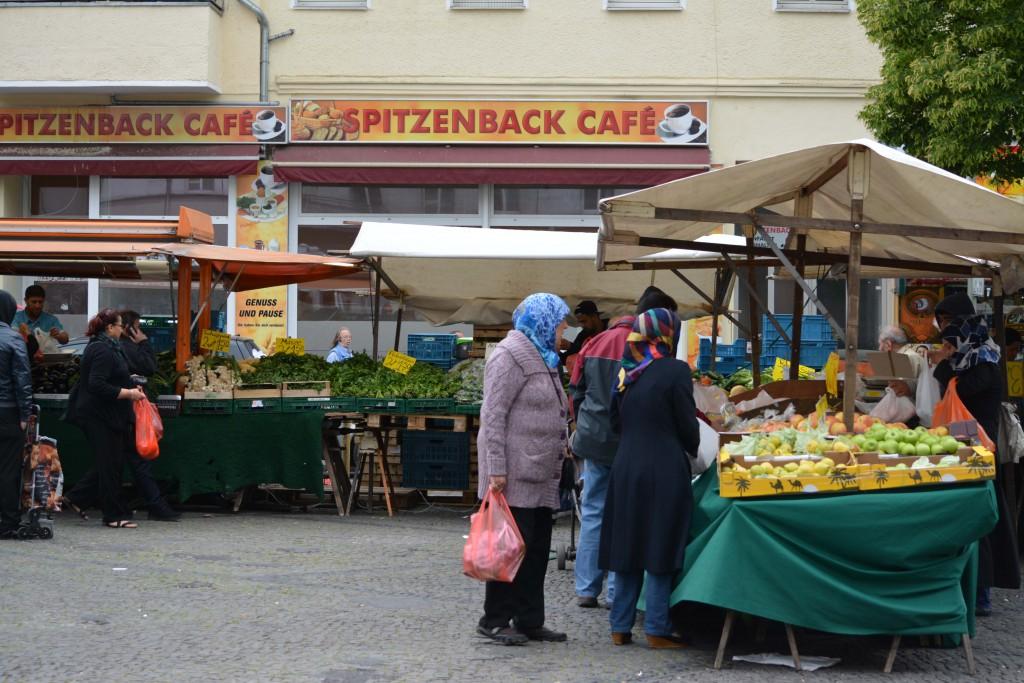 KarlMarxPlatz