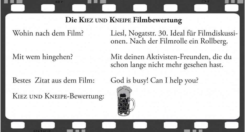 Film_ausblick