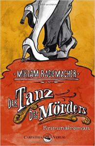Tanz_des_Mörders