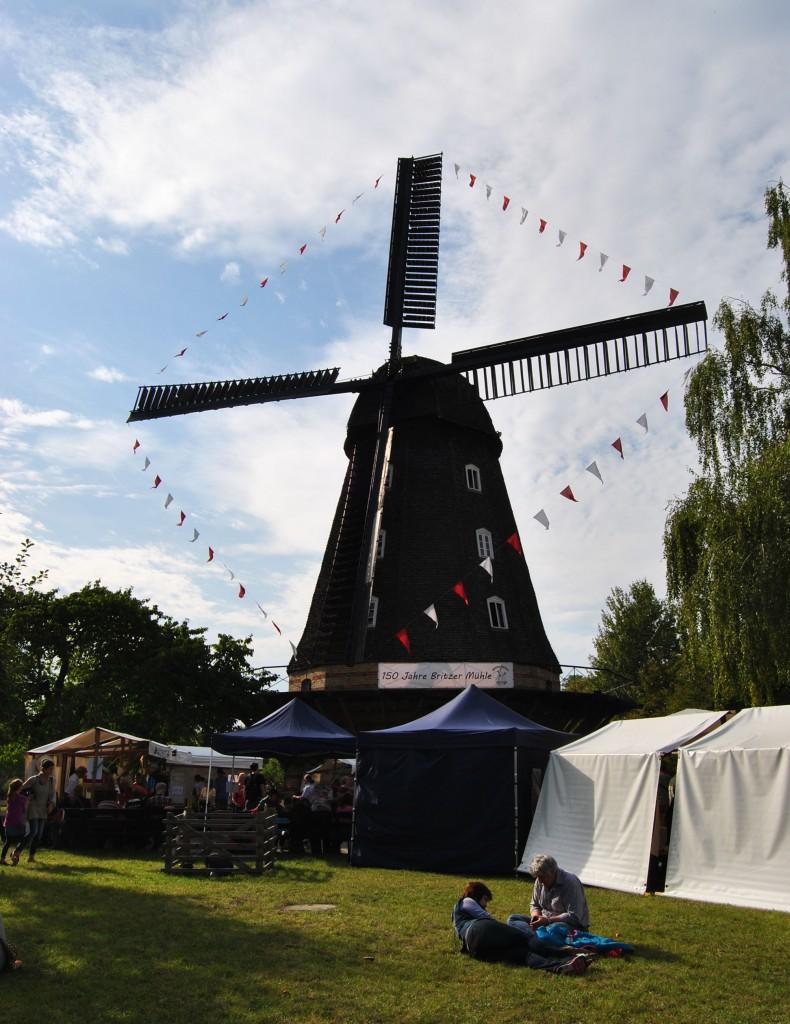 Mühle1