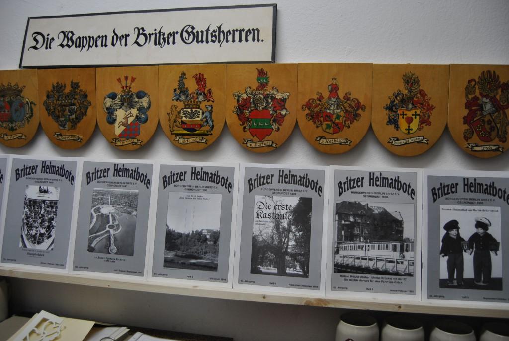Bürgerverein_1