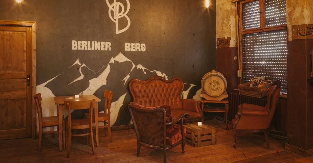 Berliner_Berg_Bergschloss_Lounge