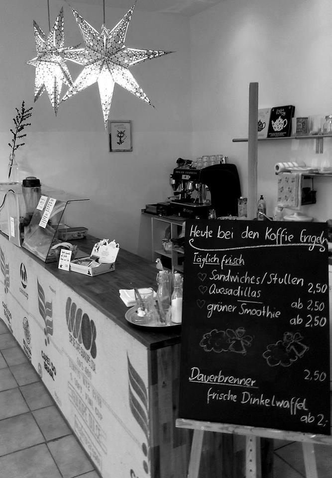 koffie_Engekl
