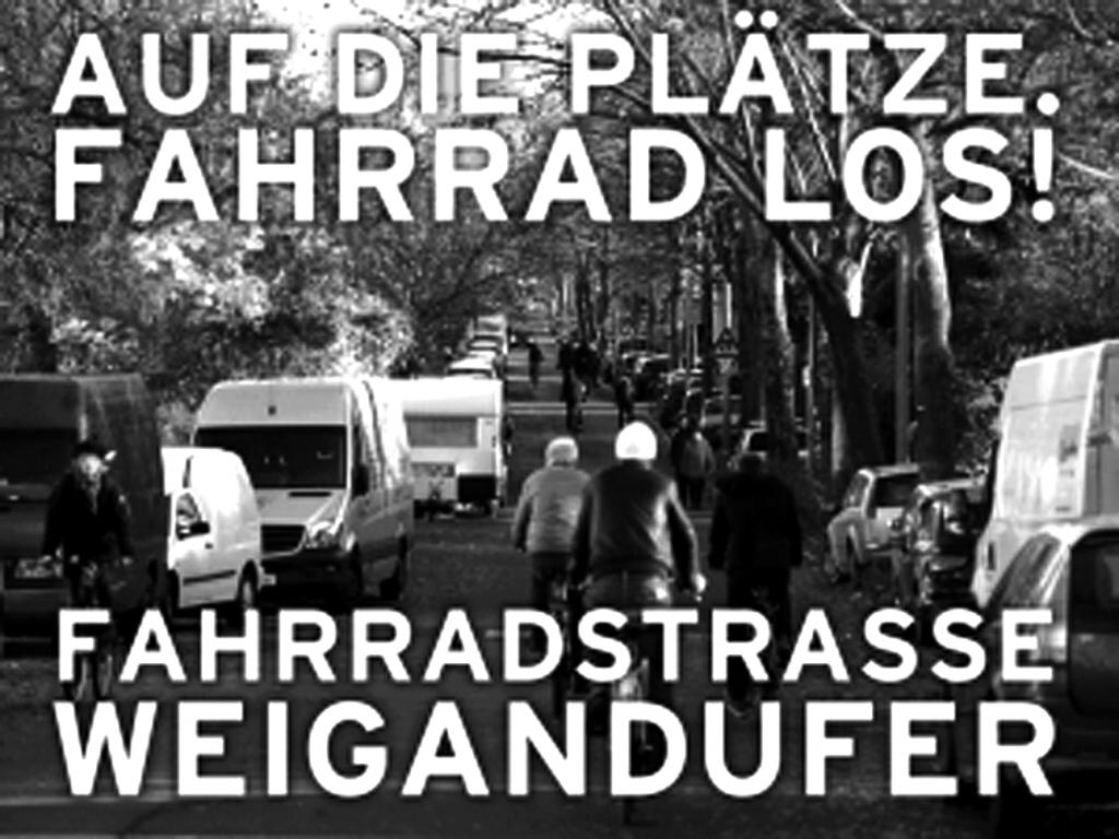 Fahrradstraße-Weigandufer-300x225