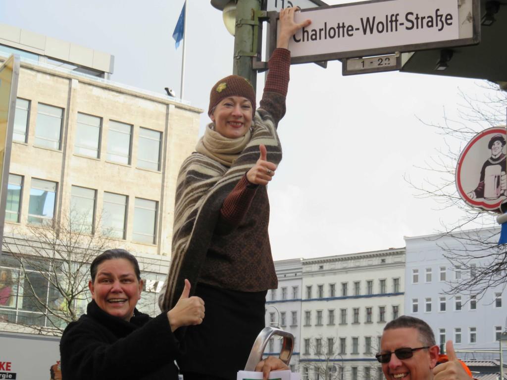 charlotte-Wolff