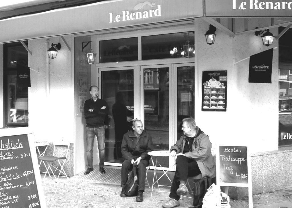 renard_bild3b_sw